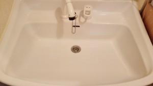 洗面台の汚れの落とし方!簡単で手にも優しい方法とは?