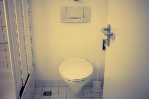 トイレの尿石の落とし方!頑固な汚れにはコレ!!