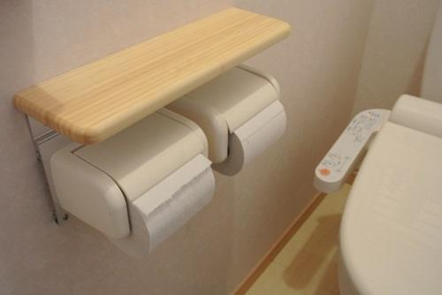 トイレの床掃除!ナチュラルな安心洗剤ならコレ!