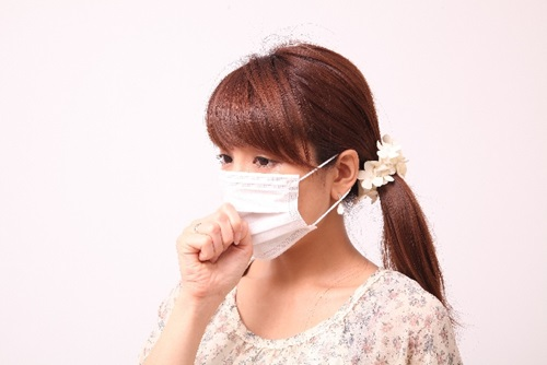 風邪予防!喉の痛みからくる人必見!この2つを試してみて!