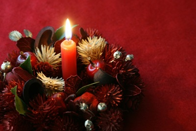 クリスマスは遠距離でもサプライズ!会えない私がとった3つの方法