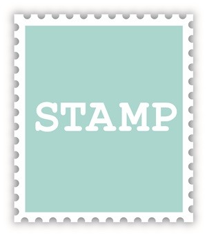 郵便局の切手シートって?プレゼントとしてもおススメ♪