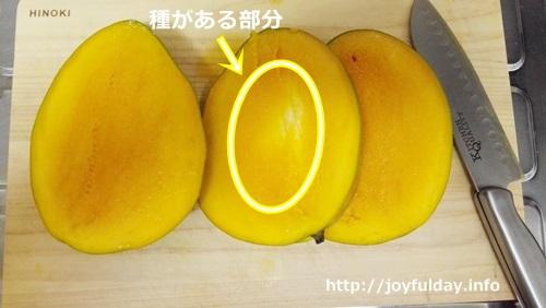 mango18