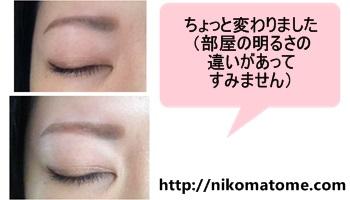 mayumake10