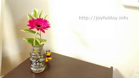 切花を長持ちさせる方法は?購入日からの毎日ケアをご紹介!